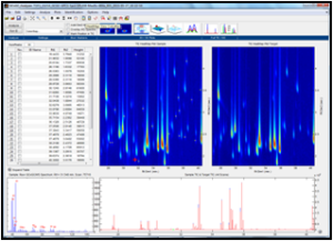 GCxGC_Analyzer_2